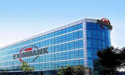 Babacan, Eximbank hakkında çarpıcı bilgiler verdi