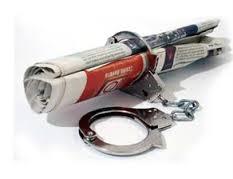 Basın Özgürlüğü İçin Mücadele Günü Mesajı