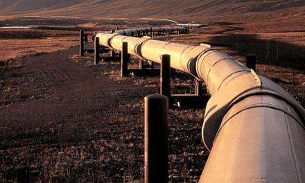 CHP'den hükümete, İsrail'e jet yakıtı ve Kuzey Irak'tan petrol satışı sorusu