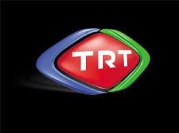 Cumhurbaşkanlığı yemin töreni için TRT'nin helikopterle havadan canlı yayın yapması  Meclis gündeminde