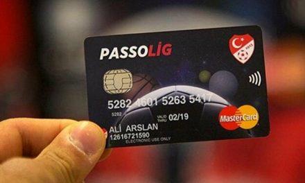 Passolig ve Aktifbank hakkındaki iddialar Meclis gündeminde