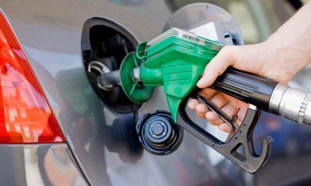 Davutoğlu'na açık çağrı: Hemen bugün indir benzinin fiyatını