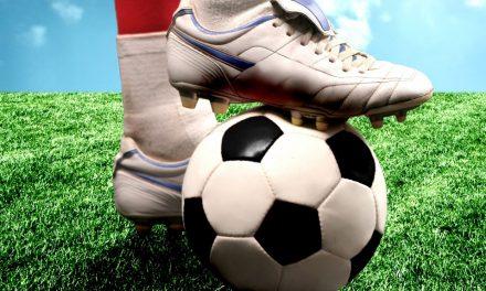 CHP, futbol için araştırma komisyonu istedi.