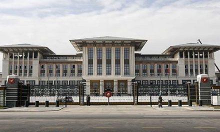 Kaçak Saray'a müzelerden ne kadar eser gönderildi?