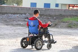 Sol kolu olmayan engelli yurttaş ÖTV'siz araç satın alamıyor mu?
