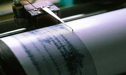 İstanbul'da deprem için 122 bin 400 çadırlık 76 alan belirlendi
