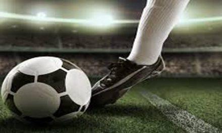Yabancı serbestliği Türk futbolunu bitirecek!
