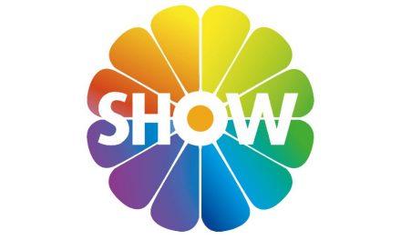 """Show TV'nin başına neden """"Havuz"""" yöneticisi atandı?"""