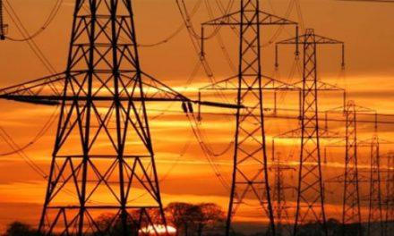 Bölgedeki insafsız elektrik kesintileri TBMM gündeminde