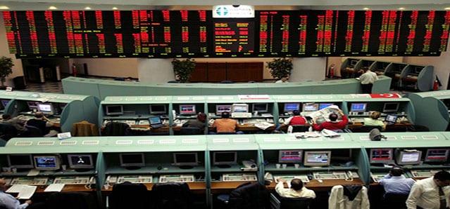 İstanbul Borsası 2014'te De Yabancıya Çalıştı