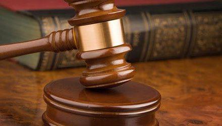 "CHP'den ""paralel dava"" mağdurlarına adli sicil müjdesi"