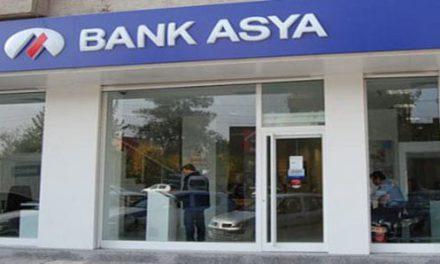 Banka denetimi Cumhurbaşkanı'nın görevi mi?