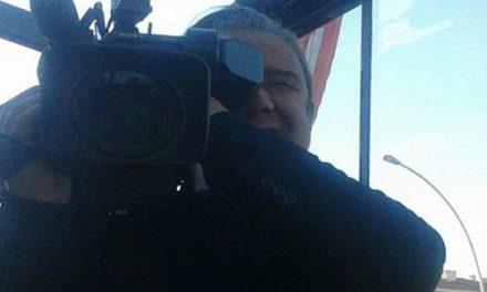 """""""Makul şüphe"""" eski haber kameramanını öldürdü!"""