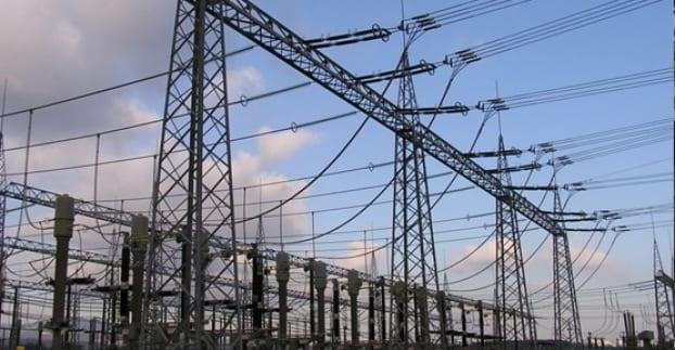 Büyük elektrik kesintisinin yol açtığı zararı devlet karşılasın