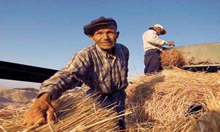 Çiftçiler Günü Mesajı