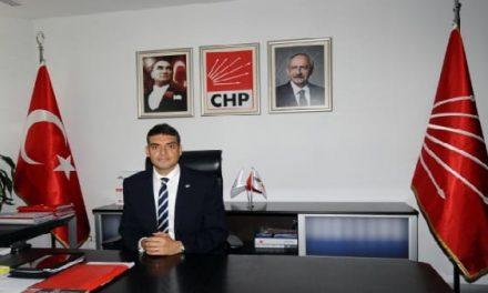 Kılıçdaroğlu üzerinden CHP'yi hedef alıyorlar