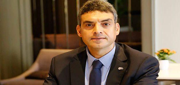 CHP Üst Yönetimi Cefakâr Partililere Kulak Vermeli!