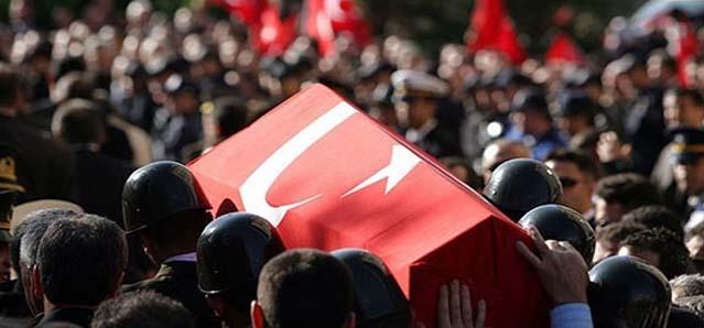 AKP Terörü Sıfırdan Aldı, Zirveye Çıkardı