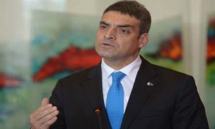 AKP, Yeni Bir Silivri Süreci Planlıyor!