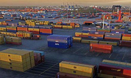 AKP Sıfır Sorun Dedi Komşularla Ticareti Sıfırladı