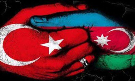 Ermenistan Ateşkes Çağrısına Uymalıdır!