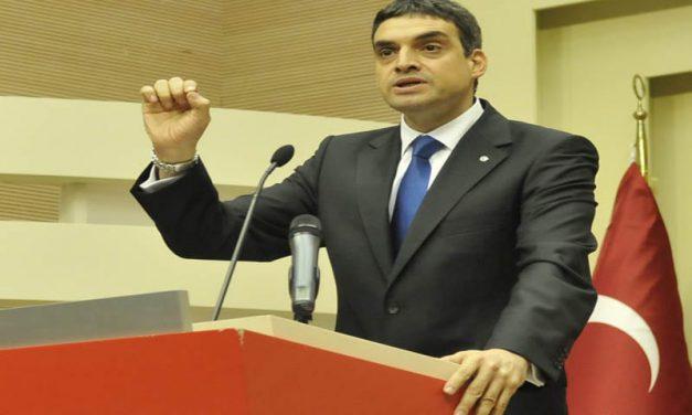 TSK'yı İtibarsızlaştırmak Türkiye'yi Güçsüzleştirmektir