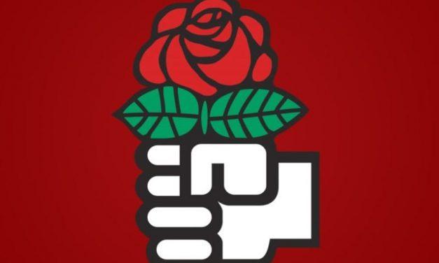 Sosyalist Enternasyonal'in Venezüella Deklarasyonu