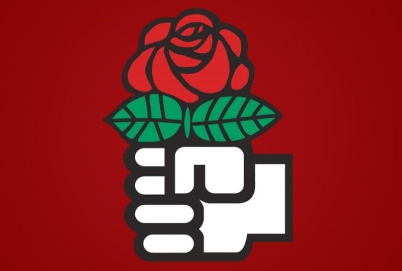 sosyalist-enternasyonal