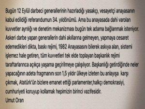 anayasad