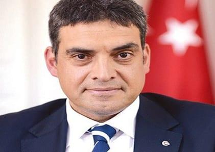 Daha İyi Bir Türkiye Mümkün