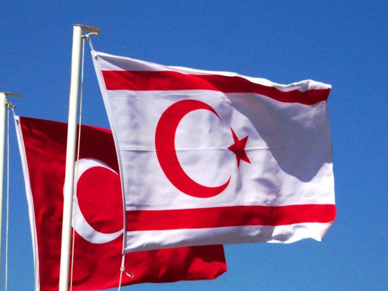 Kıbrıs Görüşmelerinde Asla Teslimiyetçi Olunmamalıdır!