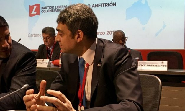 CHP, Umut Oran'ın öncülüğünde yeni bir başarıya daha imza attı