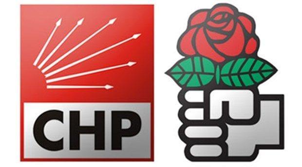 Umut Oran Sosyalist Enternasyonal Toplantısı İçin Girit'de