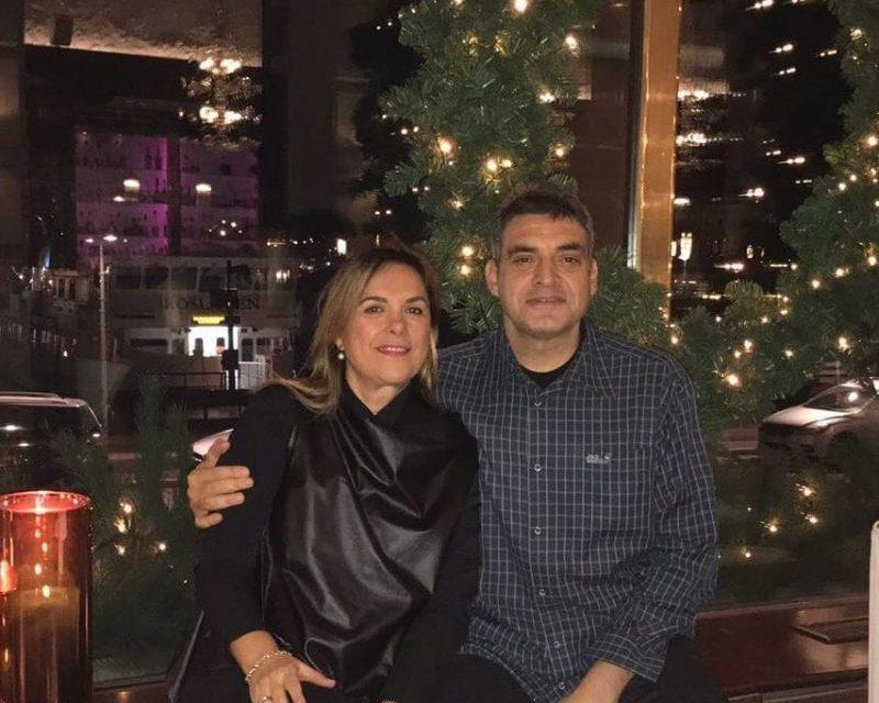 Yeni yılınız kutlu, umudunuz sonsuz olsun