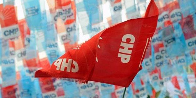 Umut Oran'ın CHP Parti Meclisi Üyeleri, Milletvekilleri, İl Başkanları ve Kurultay Delegelerine 27.05.2014 tarihinde gönderdiği mektup